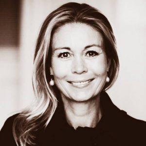 Anna Jakobson